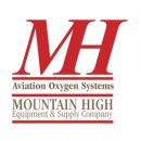 Mountain High Oxygen
