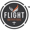Flight Outfitters