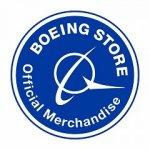 Boeing Shop