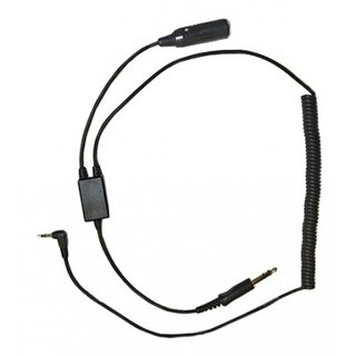 Digital Audio Recorder Adapter