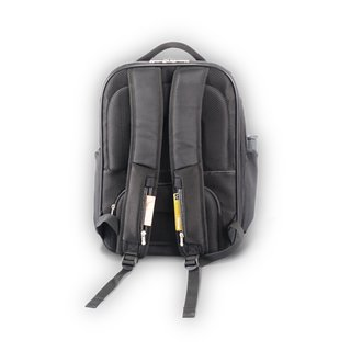 Pilot Rucksack Backpack