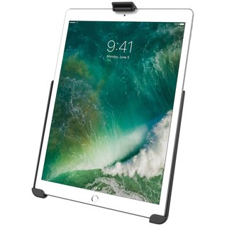 RAM Mount Halteschale Apple iPad Pro 10.5