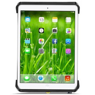 RAM Mount Halteschale Universal für Apple iPad Air TAB-Lock