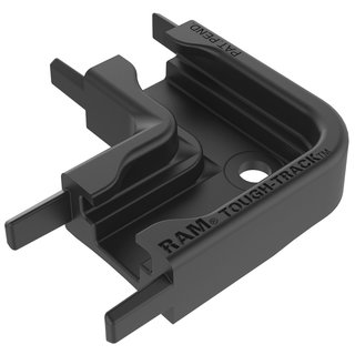 Winkel Connector für Tough-Track Schienen