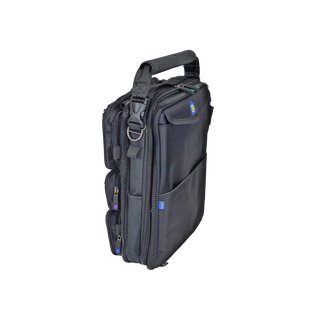 BrightLine B2 Compute Bag (New FLEX System)