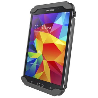 RAM Tab-Tite? Cradle for 7 Tablets including the Samsung Galaxy Tab 4 7.0