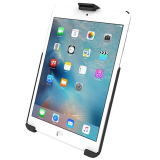 Halteschale Apple iPad Mini 4/5