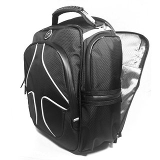 Flight Bag PLC Sport